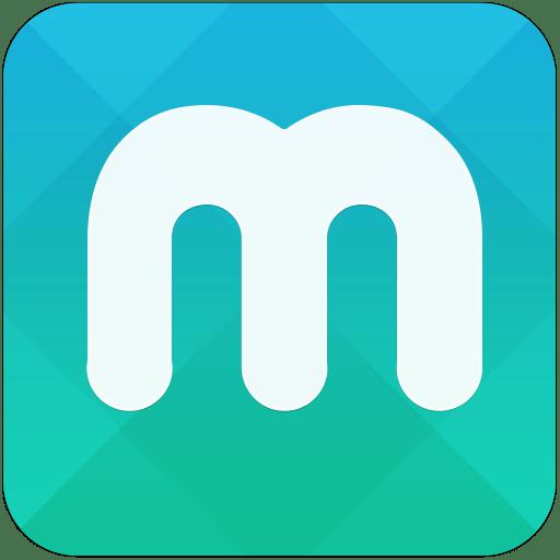 cheetah launcher for pc mac windows 7 8 10 free download