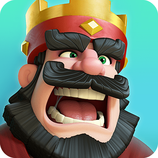 clash royale for pc windows 7 8 10 mac computer free download