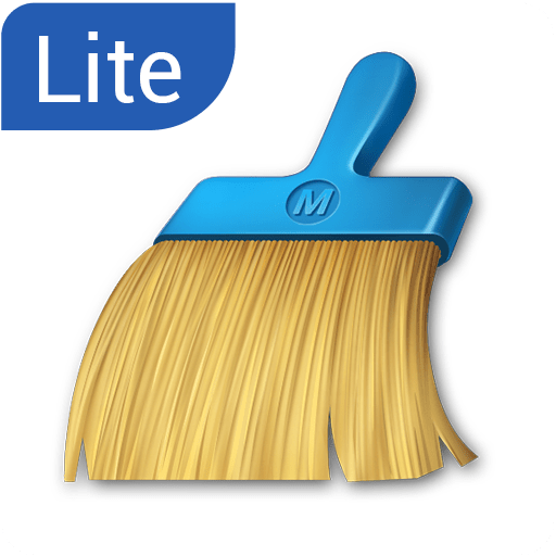 clean master lite for pc and mac windows xp7810 free download