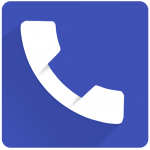 clever dialer for pc mac windows 7 8 10 computer free download