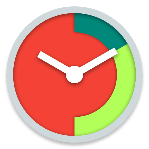 clockwork tomato for pc and mac windows 7810 free download