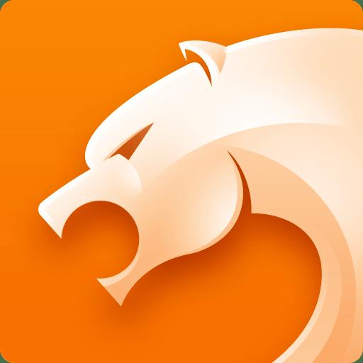 cm browser pc mac windows 7810 free download