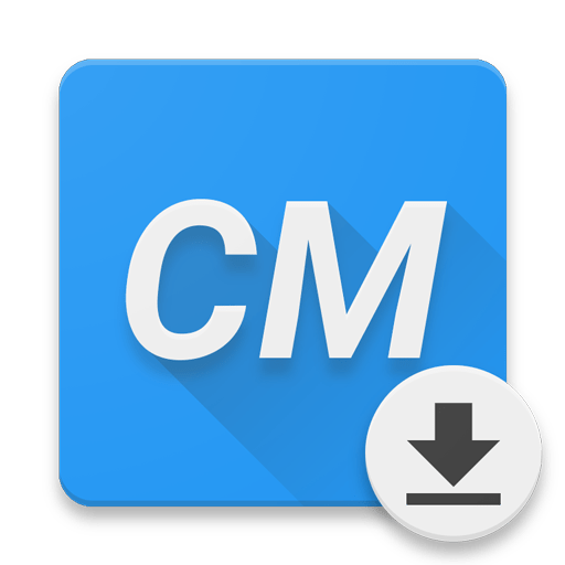 cm downloader for pc mac windows 7810 computer free download