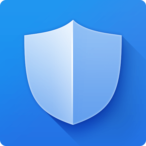 cm security for pc and mac windows xp7810 free download