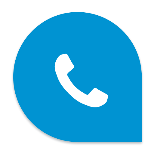contactive free caller id for pc mac windows 7 8 10 computer free download
