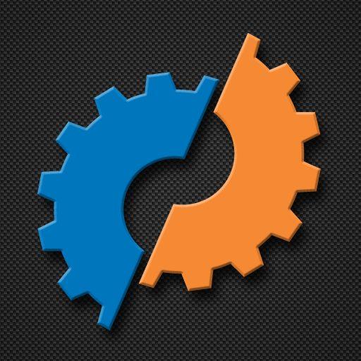 yeecall-pc-mac-windows-7810-descarga gratuita