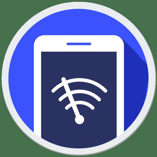 data usage monitor pc windows 7 8 10 mac free download