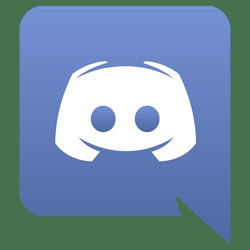 discord for pc windows mac laptop free download