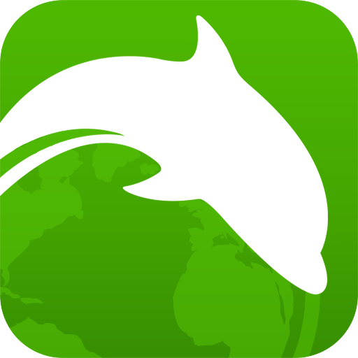 dolphin browser for pc windows 7 8 10 mac linux free download