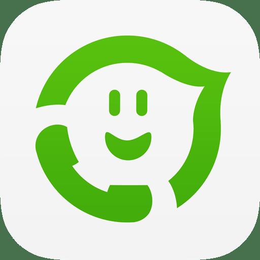 download bigo free phone call messenger for pc or mac windows 7810