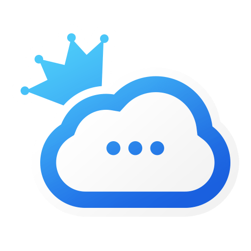download kingscloud for pc windows and mac