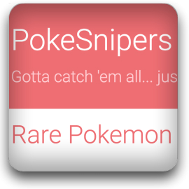 download pokesniper 1 4 2 apk android