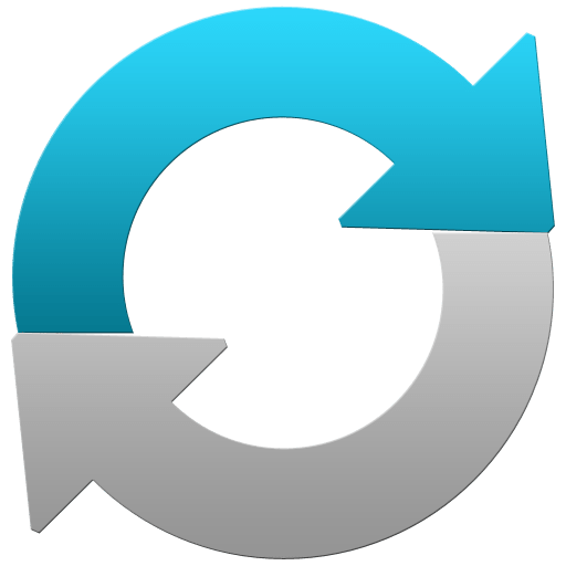 download reimage cleaner for pc windows and mac