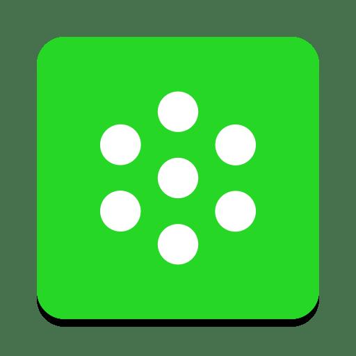 download talko for pc mac windows