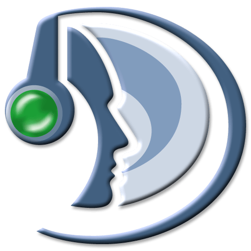 download teamspeak 3 pc mac windows 7810