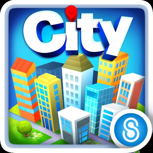 dream city metropolis online pc mac windows 7810 free download