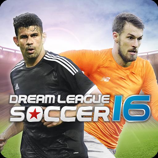 dream league soccer 2016 online game pc windows 7 8 10 mac free download