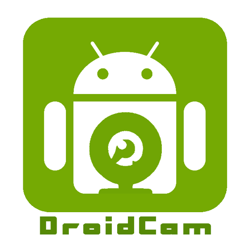 droidcam wireless webcam for pc windows 7810 mac free download