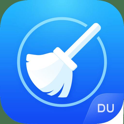du cleaner pc windows 7810 mac computer free download