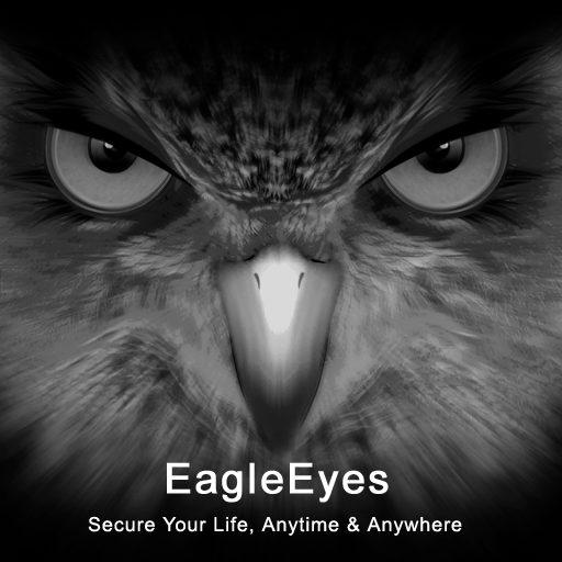 eagleeyeslite pc windows 7810mac free download 512x512 1