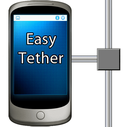 easy tether lite pc windows 7810mac computer free download