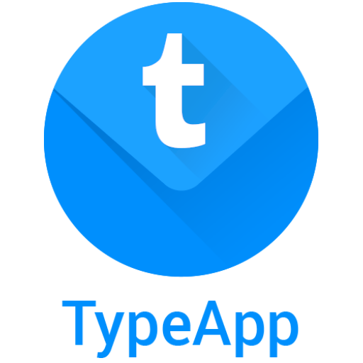 email typeapp pc windows mac computer free download