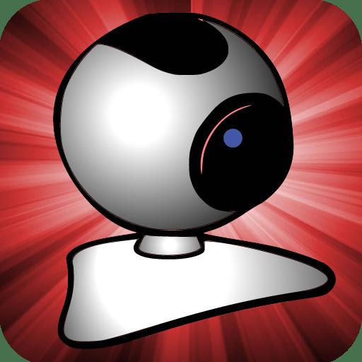 rocketdial-dialer-contactos-pc-windows-7810mac-descarga gratuita