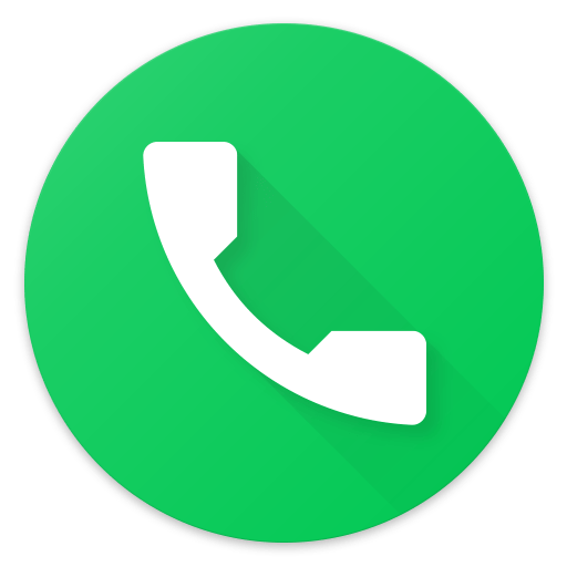 exdialer contacts for pc or mac windows 7810 free download