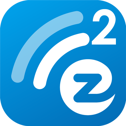 ezcast pc mac windows 7810 computer free download