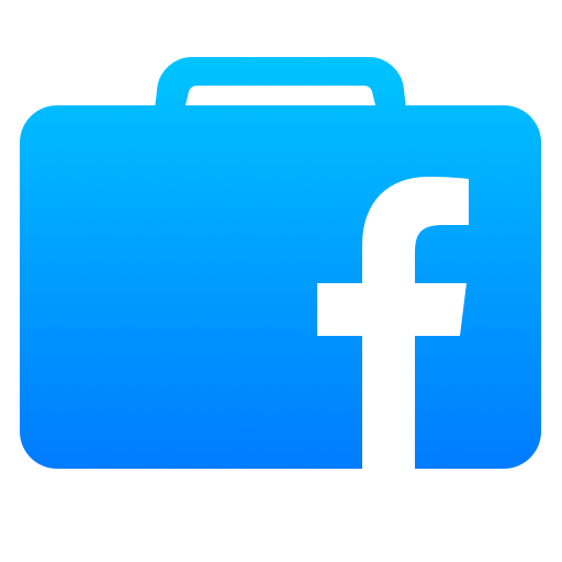 facebook at work for pc windows 7810ma free download