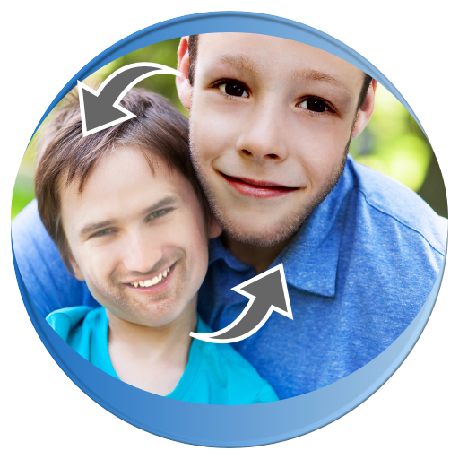 faceswap online for pc windows 7 8 10 mac free download