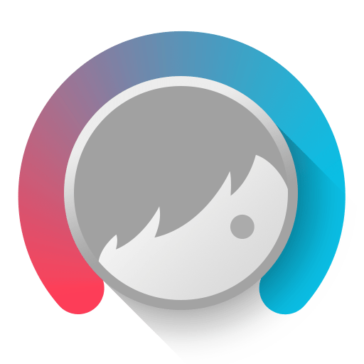 facetune for pc free download windows 7810mac