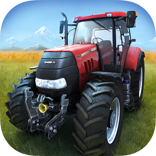 farming simulator 14 online pc windows 7810 mac free download