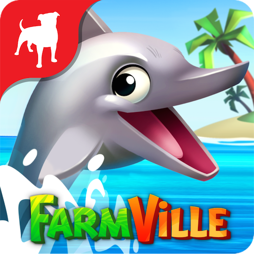 farmville tropic escape online pc windows mac free download