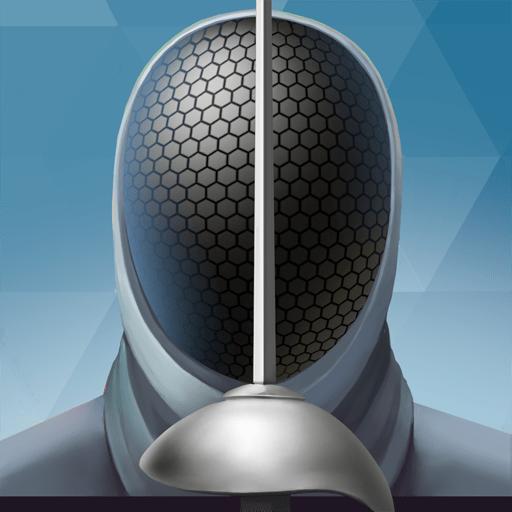 fie swordplay pc windows 7810 mac free download