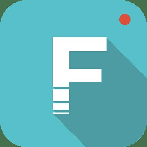 filmorago online video editor for pc mac windows 7 8 10 free download
