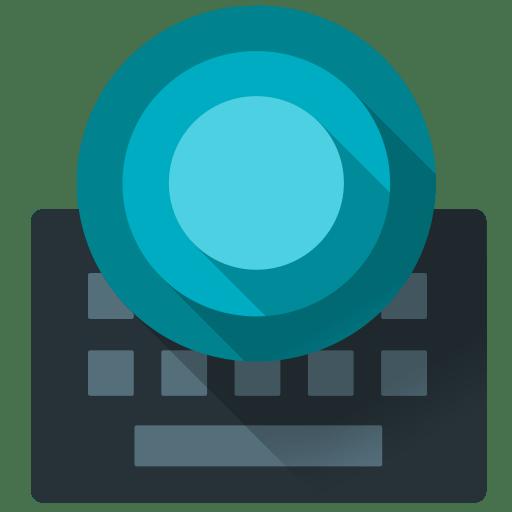 fleksy keyboard pc mac windows 7 8 10 free download