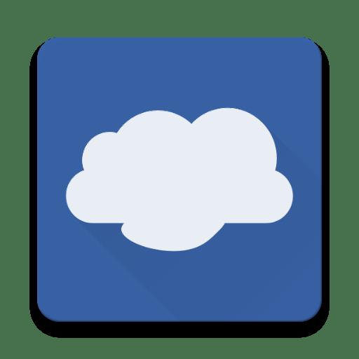 ace-stream-media-pc-mac-windows-7810-descarga gratuita