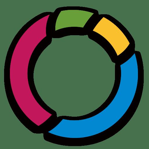 oxpsp-psp-emu-pc-mac-windows-7810-descarga gratuita