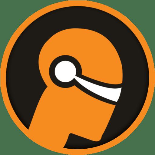 -Pixelmon-go-online-pc-windows-mac-descarga gratuita
