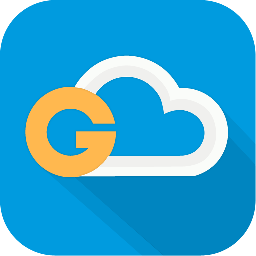 g cloud backup for pc mac windows 7 8 10 free download