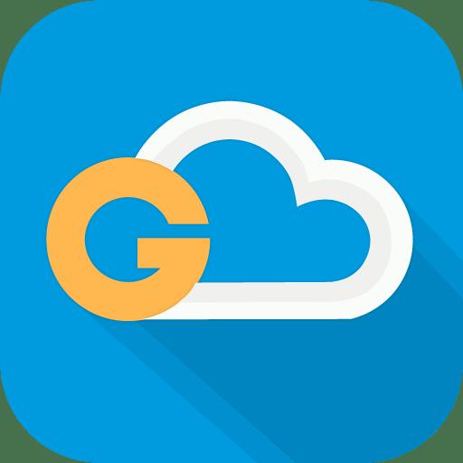 network-master-pc-windows-7810mac-descarga gratuita