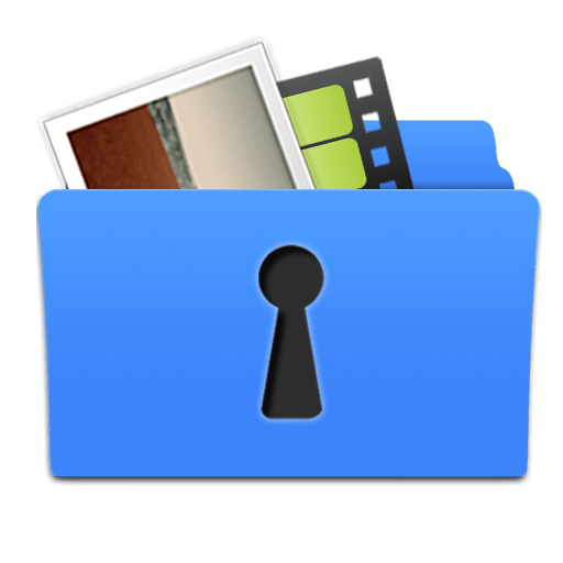 gallery vault hide pictures pc windows 7810mac free download