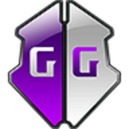 gameguardian pc windows mac free download 512x512 1