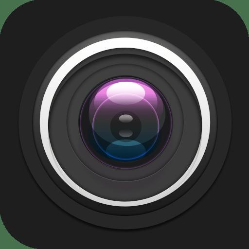 -Bubbleupnp-dlnachromecast-pc-windows-mac-descarga gratuita
