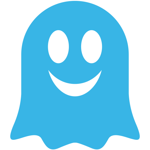 ghostery privacy browser for pc mac windows 7 8 10 free download