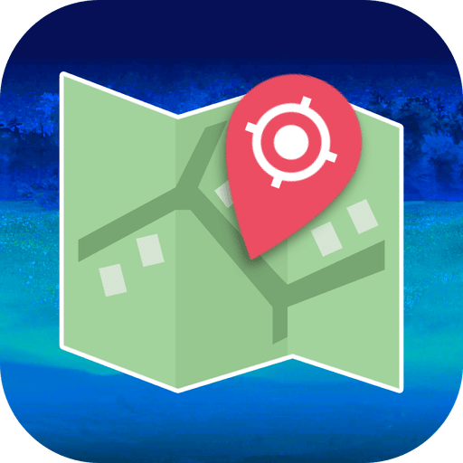 go tools pokemon go pc mac windows 7 8 10 free download