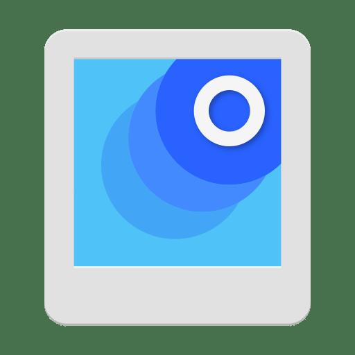 google photoscan pc windows 7810 mac free download