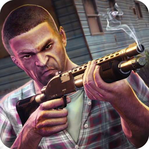 grand gangsters 3d pc windows 7 8 10 mac free download