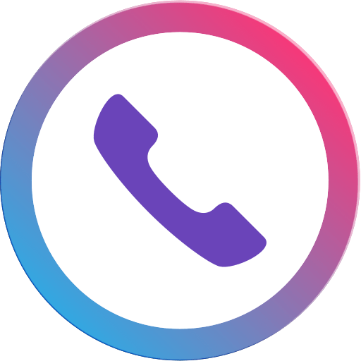 hiya caller id block pc windows mac free download